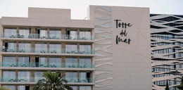 Horror na balkonie w wakacyjnym raju. Nad ranem znaleziono dwa ciała