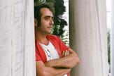 Theo Prodromidis