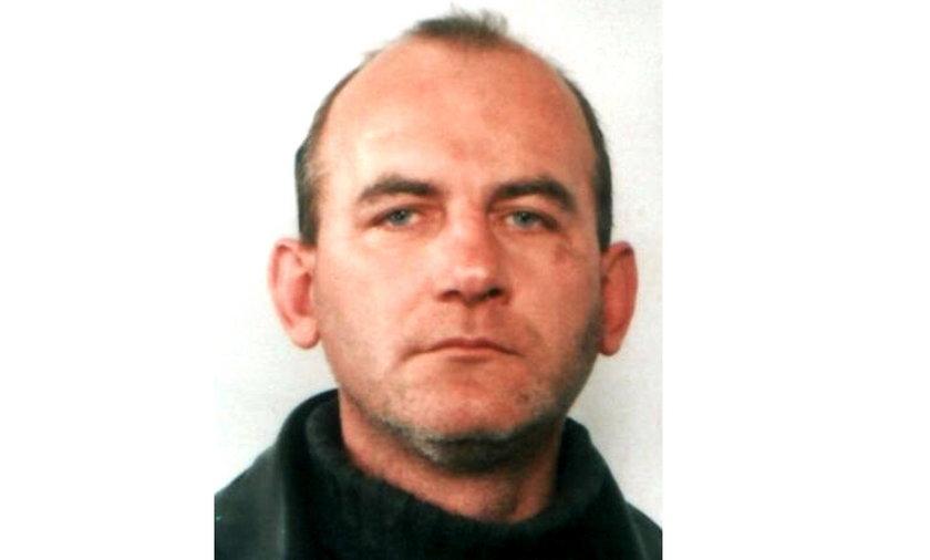 Andrzej Bekalarski