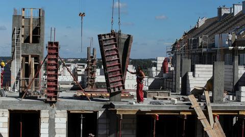 """Na Program """"Mieszkanie Plus"""" ma być przeznaczone docelowo kilkadziesiąt miliardów złotych"""