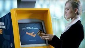 TravelersBox pomoże pozbyć się obcej waluty