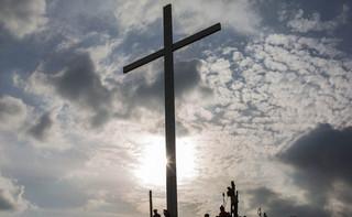 Premier: Radosnego świętowania Niedzieli Zmartwychwstania Pańskiego