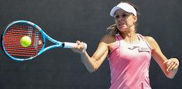 Sukces polskiej tenisistki. Drugi w karierze tytuł Linette w turnieju WTA