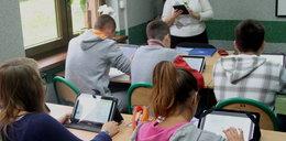 Poznańscy uczniowie będą się uczyć biznesu