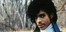 Prince ofiarą zabójczego wirusa? Są podejrzenia