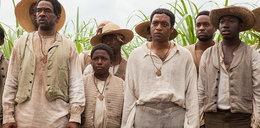 Zapłacą odszkodowania potomkom niewolników?