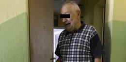 Ohydny pradziadek! Przez cztery lata gwałcił prawnuczkę