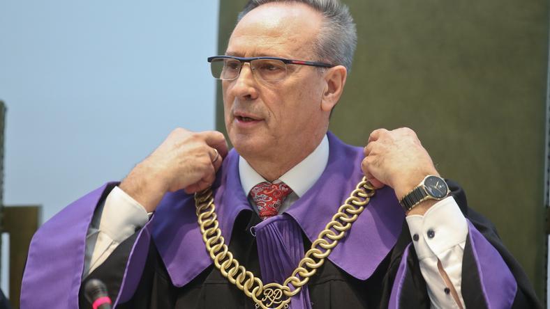 Sąd Najwyższy: można pić alkohol na bulwarze nad Wisłą