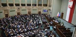 Kaczyński to poprze i znów będzie rozłam w PiS? Lewica chce nowego urzędu