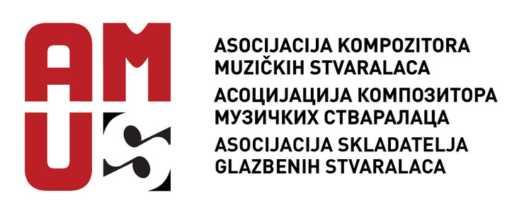 Banjaluka logo AMUS