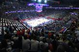 Košarkaška reprezentacija Srbije, Košarkaška reprezentacija Slovenije