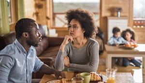 Why you should not enter a relationship you literally can't afford [Source: Cassiius Life]