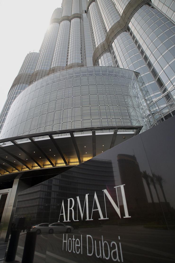 33697_armani-hotel-dubai-afp