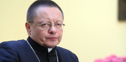 Biskup i rabin w Łodzi. Wyjątkowa debata
