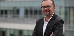 Robert Feluś: Emerytka na krótkiej ławce rezerwowych