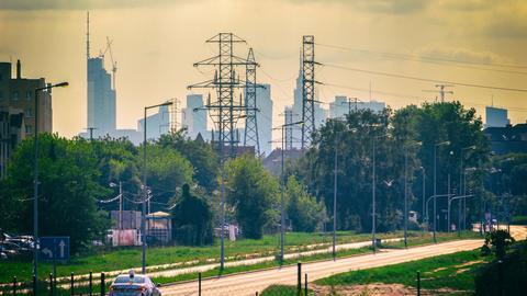 Zmiany w energetyce przyspieszyły tak mocno, że nawet plany tworzone rok czy dwa lata temu, wydają się już mało aktualne - przyznaje Karol Wolff z PKN Orlen.
