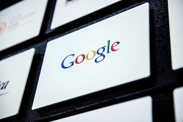 """Danina nazwana już została """"podatkiem Google"""", gdyż ma przede wszystkim uderzyć w najbardziej znaną wyszukiwarkę internetową gromadzącą wszystkie treści internetowe w tym hiszpańskie."""