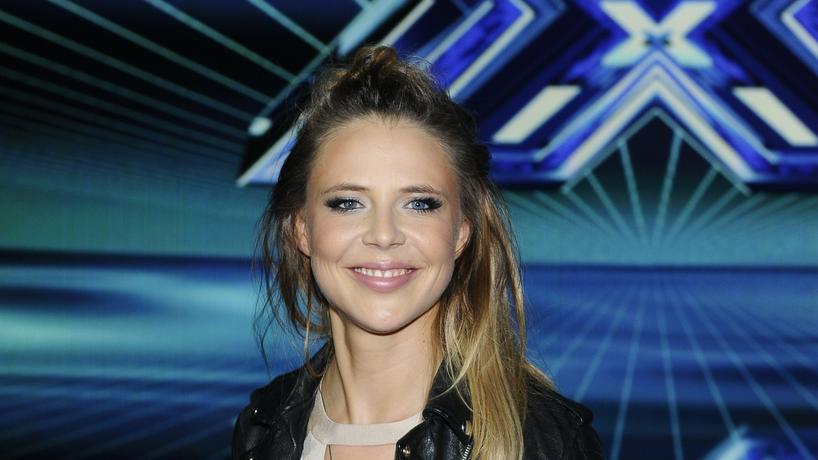 "Maja Sablewska jako jurorka ""X Factor"" w TVN, jak wspomina?"