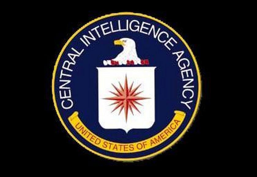 CIA dało Polsce nie 15 a 30 mln dolarów!