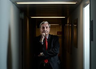 Prof. Jerzy Eisler: Górnicy rzeczywiście zarabiali bardzo dobrze, ale za jaką cenę. Biliśmy rekordy wydobycia i rekordy zgonów