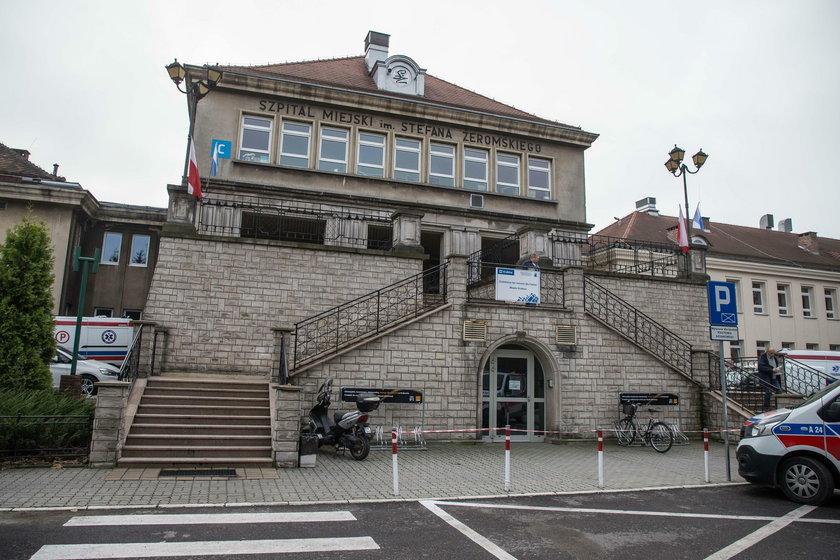 Zaczytana Biblioteka w Krakowie
