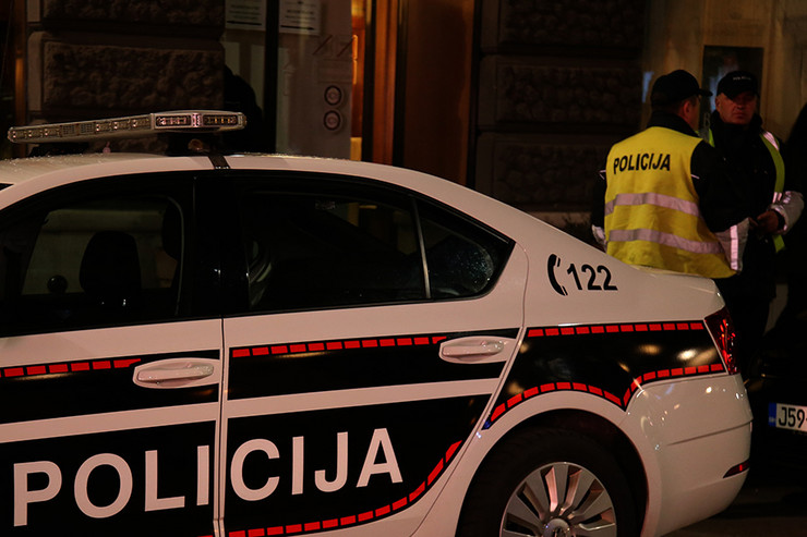 policija-federacija-BiH-07-foto-S-PASALIC