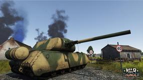 Rozgrywki War Thunder weszły w fazę play-off