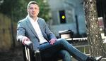 INTERVJU Boško Obradović: Da nismo sa DJB napali bi nas da rasipamo glasove