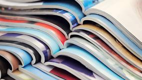 17 czasopism, głównie konserwatywnych, z dotacjami Ministerstwa Kultury