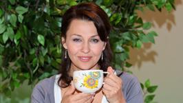 Anna Popek poprowadzi nowy program w TVP