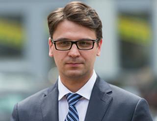 Polski Holding Obronny: Kamiński zrezygnował z funkcji prezesa