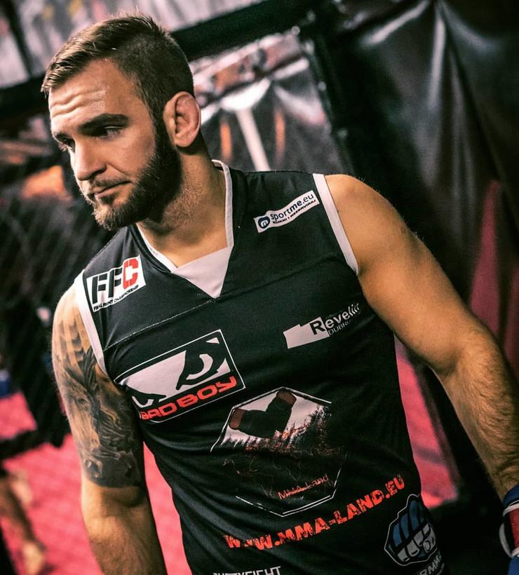 Marko Radaković