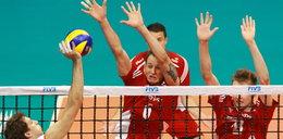 Polska przegrała, ale i tak zajęła pierwsze miejsce