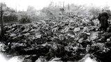 Dzień Pamięci Ofiar Zbrodni Katyńskiej. Jak odkryto groby pomordowanych w Katyniu?