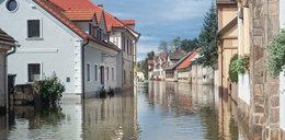 Które domy można ubezpieczyć od powodzi? Te zalane też?