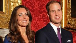 Księżna Kate i książę William żądają od tabloidu wysokiego odszkodowania. Za co?