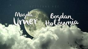 """Magda Umer - """"Bezsenna noc"""". Zobacz premierowo teledysk wokalistki"""
