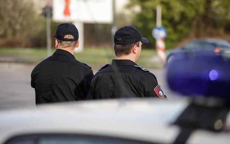 policija-federacija-sarajevo-potjera
