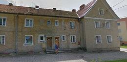 Zwłoki 69-latki w Olecku. Kobieta była dotkliwie okaleczona