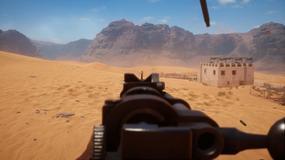 Battlefield 1 dostępny w ramach Origin Access