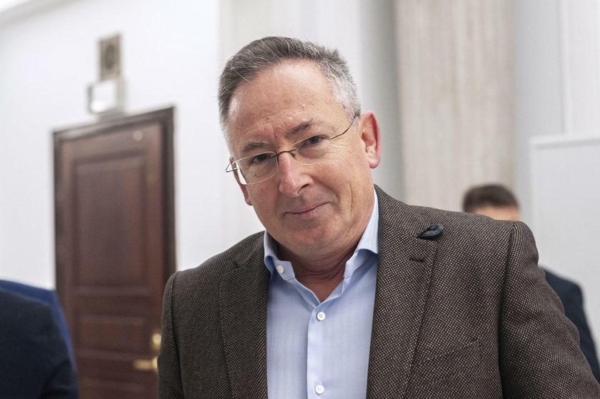 Bartosz Sienkiewicz