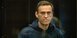 Do Aleksieja Nawalnego dopuszczono adwokata. Spotkanie przerwano po kilku minutach