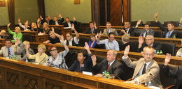 Radni będą głosować jawnie