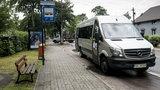 Katowiczanie mają dodatkowy autobus
