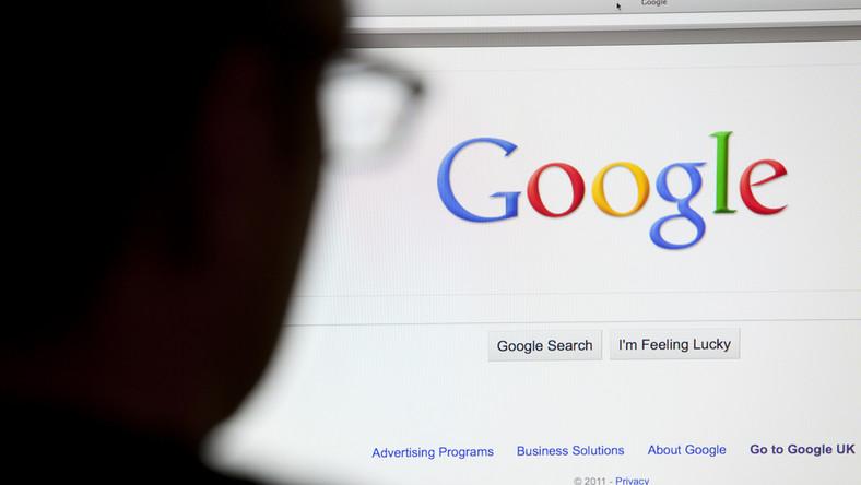 Komisja Europejska bierze Google pod lupę i stawia zarzuty