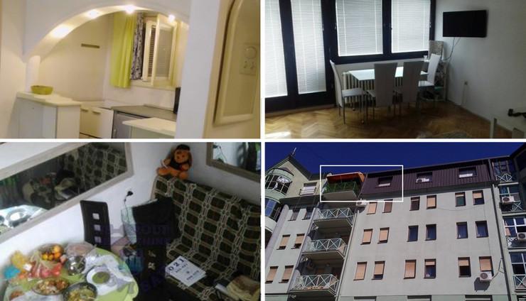 ODLIČNA INVESTICIJA Evo kakve stanove možete da kupite u Beogradu