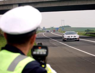 Prawo jazdy: Nieistniejący dokument też można zatrzymać