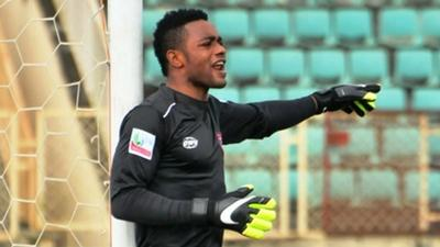 Olorunleke's blunder and violence in Jos are the highlights of 2019 NPFL Matchday One