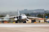 suhoj su-24, rusija avion