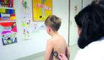 NUDE PLATU 700 EVRA I Bosna traži lekare iz Srbije